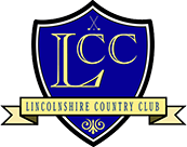 lincolnshire Gountry Club Logo